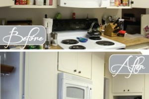 Organized-Kitchen-Stove