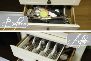 Organized-Kitchen-Utensil